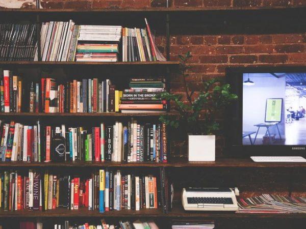 Jadwal Tayang Belajar dari Rumah lewat TVRI Setiap Hari, Catat!