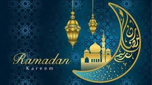Edaran Kegiatan Ramadhan Peserta Didik SMKN 2 Payakumbuh